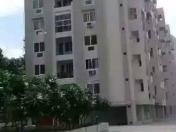 1087 sqft, 2 bhk Apartment in Godawari Agrasen Heights Aliganj, Lucknow at Rs. 47.0000 Lacs