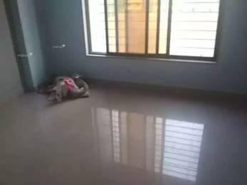 1553 sqft, 3 bhk Apartment in Builder Vaishano dewi sky Jahangirabad, Surat at Rs. 33.0000 Lacs