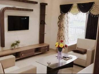 930 sqft, 2 bhk Apartment in Builder Project Wathoda, Nagpur at Rs. 28.9000 Lacs