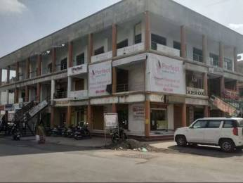 340 sqft, 1 bhk BuilderFloor in Builder gopal complex Jodhpur Gam Road, Ahmedabad at Rs. 24.0000 Lacs