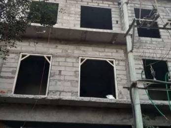 922 sqft, 3 bhk Apartment in Builder Project Kolathur, Chennai at Rs. 50.7100 Lacs