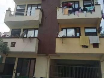 900 sqft, 2 bhk Apartment in Builder Prem house Chiranjeev Vihar, Ghaziabad at Rs. 22.0000 Lacs
