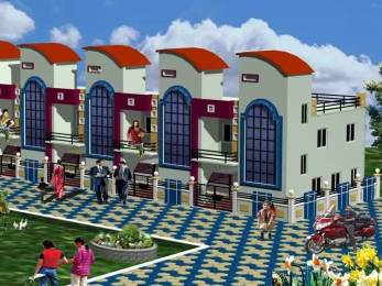 1150 sqft, 4 bhk Villa in Builder Project Shiwala Khagaul Road, Patna at Rs. 39.0000 Lacs