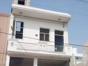 1350 sqft, 3 bhk IndependentHouse in Builder Project Awas Vikas Colony, Agra at Rs. 39.0000 Lacs