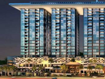 2779 sqft, 3 bhk Apartment in Acropolis Voyage To The Stars Phase I NIBM Annex Mohammadwadi, Pune at Rs. 2.5000 Cr