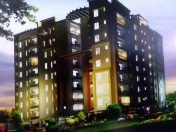 1450 sqft, 3 bhk Apartment in Builder Kanha residency B B D Road, Lucknow at Rs. 58.0000 Lacs