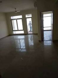 1980 sqft, 3 bhk Apartment in Jaypee Pavilion Heights Sector 128, Noida at Rs. 95.0000 Lacs