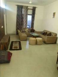 1080 sqft, 2 bhk Apartment in Omaxe Royal Residency Dad Village, Ludhiana at Rs. 50.0000 Lacs