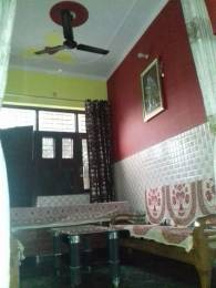 720 sqft, 3 bhk IndependentHouse in Builder Project Lal Kuan, Ghaziabad at Rs. 35.0000 Lacs