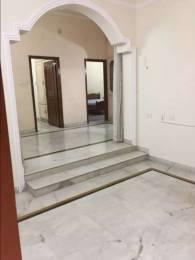1600 sqft, 3 bhk Apartment in Builder Project Yellareddy Guda, Hyderabad at Rs. 17000