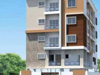 1270 sqft, 3 bhk Apartment in Builder Shivaganga Prime Basavanagudi, Bangalore at Rs. 99.0600 Lacs
