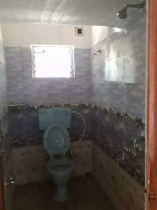 750 sqft, 2 bhk Apartment in Builder Project Thakurpukur, Kolkata at Rs. 20.0000 Lacs