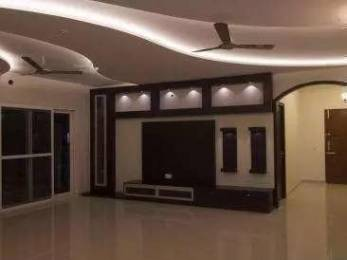 1148 sqft, 2 bhk Apartment in Motia Royale Estate Dashmesh Nagar, Zirakpur at Rs. 12000