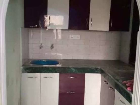 400 sqft, 2 bhk IndependentHouse in Builder AVNI BUILDCON Chipiyana Buzurg, Ghaziabad at Rs. 16.0000 Lacs