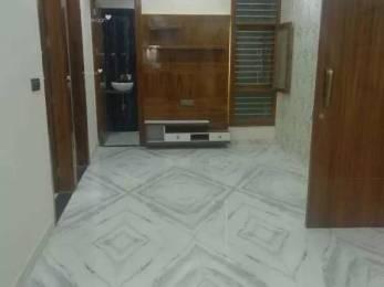 1204 sqft, 3 bhk BuilderFloor in Property NCR Indirapuram Builder Floors Indirapuram, Ghaziabad at Rs. 13500