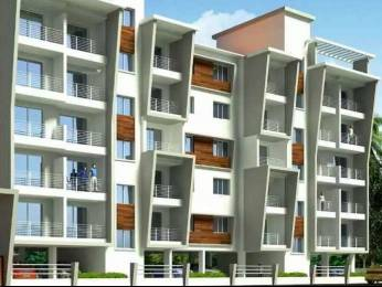 1184 sqft, 2 bhk Apartment in Builder Village Bay Chicalim, Goa at Rs. 55.0000 Lacs