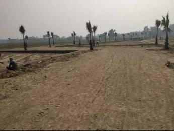 1000 sqft, Plot in Shree Raj Raj Estate Gadia, Lucknow at Rs. 15.0000 Lacs
