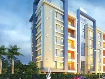 768 sqft, 2 bhk Apartment in Builder MANAKAMNA 24 Champasari, Siliguri at Rs. 18.5100 Lacs