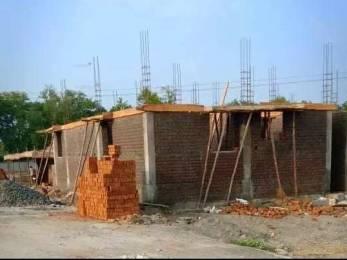 800 sqft, 2 bhk IndependentHouse in Builder Narayanaswamy Encalve Kovilpalayam, Coimbatore at Rs. 19.6500 Lacs