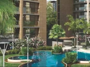 1450 sqft, 2 bhk Apartment in Skye Skye Luxuria Mahalakshmi Nagar, Indore at Rs. 21000