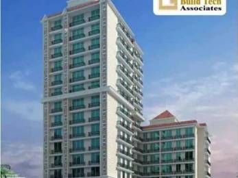 1350 sqft, 3 bhk Apartment in Westin Bhavya Heights Kandivali West, Mumbai at Rs. 2.2000 Cr