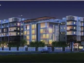 1329 sqft, 2 bhk Apartment in Builder Project Vijayawada Airport Road, Vijayawada at Rs. 45.9000 Lacs