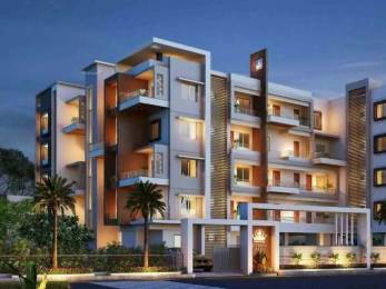 900 sqft, 2 bhk Apartment in Builder Project Godhni, Nagpur at Rs. 25.0000 Lacs