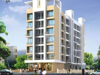 650 sqft, 1 bhk Apartment in Shreeraj Shree Uma Pride Ambernath East, Mumbai at Rs. 50.0000 Lacs