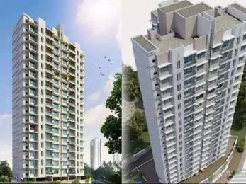 1500 sqft, 3 bhk Apartment in Paradigm Ananda Residency Borivali West, Mumbai at Rs. 3.0500 Cr