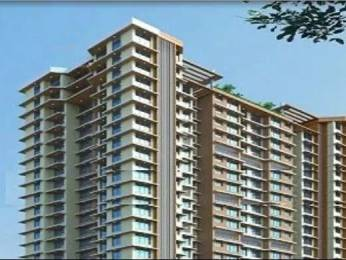 1150 sqft, 2 bhk Apartment in Chandrakosha Anshul Heights C Wing Kandivali West, Mumbai at Rs. 1.7000 Cr