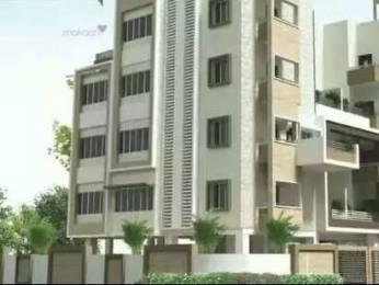 600 sqft, 1 bhk Apartment in Builder Project Hudkeshwar Road, Nagpur at Rs. 17.0000 Lacs