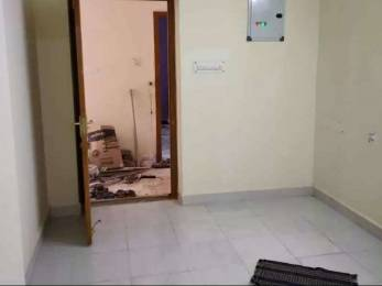 700 sqft, 2 bhk Apartment in Builder Project Anna Nagar West Extension, Chennai at Rs. 12000