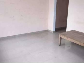1000 sqft, 1 bhk BuilderFloor in Builder Lda Vineet khand Gomti Nagar, Lucknow at Rs. 6500