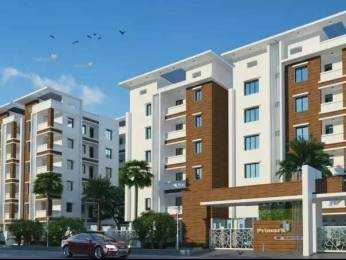 1560 sqft, 3 bhk Apartment in Primark Cygnus Gopanpally, Hyderabad at Rs. 80.0000 Lacs