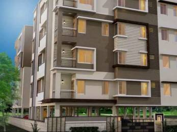 950 sqft, 2 bhk Apartment in Builder Shivaganga Swagath Bommanahalli, Bangalore at Rs. 34.3900 Lacs