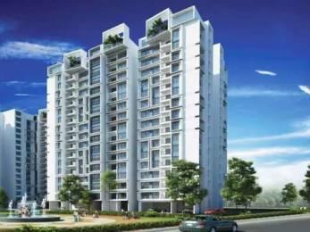 1618 sqft, 3 bhk Apartment in Builder Purva Skydale Sarjapur Road, Bangalore at Rs. 95.0000 Lacs
