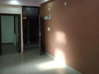 950 sqft, 2 bhk BuilderFloor in Builder Independent builder floor gyan khand 1, Ghaziabad at Rs. 11500
