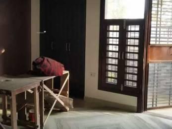 1000 sqft, 2 bhk BuilderFloor in Builder independent builder floor Ahinsa Khand 1, Ghaziabad at Rs. 14000