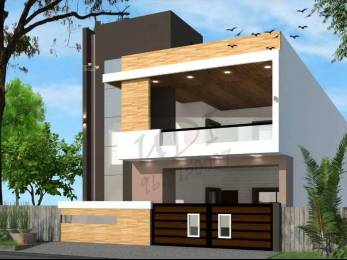 3000 sqft, 5 bhk Villa in Builder amrut palace colony Nipania, Indore at Rs. 86.0000 Lacs