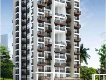 1050 sqft, 2 bhk Apartment in SR S M Plaza taloja panchanand, Mumbai at Rs. 45.0000 Lacs