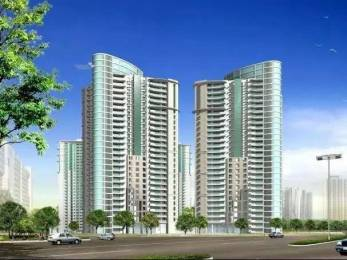 1872 sqft, 3 bhk Apartment in Ireo Uptown Sector 66, Gurgaon at Rs. 32000