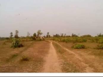 1200 sqft, Plot in Builder IT ZONE Janla, Bhubaneswar at Rs. 10.0000 Lacs