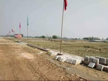 1000 sqft, Plot in Builder chandra kashiyana Ram Nagar, Varanasi at Rs. 8.5000 Lacs