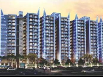 2055 sqft, 4 bhk Apartment in Azeagaia Botanica Vrindavan Yojna, Lucknow at Rs. 88.5000 Lacs