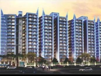 1425 sqft, 3 bhk Apartment in Azeagaia Botanica Vrindavan Yojna, Lucknow at Rs. 67.5000 Lacs