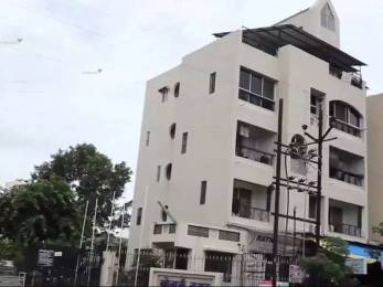 1200 sqft, 2 bhk BuilderFloor in Karia Konark Nagar I Viman Nagar, Pune at Rs. 26000