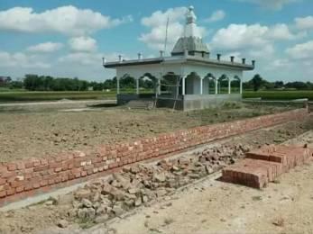 1000 sqft, Plot in Builder omna Bihta, Patna at Rs. 6.0000 Lacs