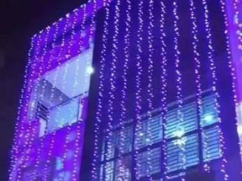 4550 sqft, 5 bhk IndependentHouse in Builder Luxury Rasulgarh, Bhubaneswar at Rs. 2.2000 Cr