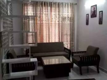 800 sqft, 2 bhk Apartment in Builder Project Sector 115 Mohali, Mohali at Rs. 17.5000 Lacs