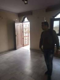 1000 sqft, 1 bhk BuilderFloor in Builder Project Sector 16, Faridabad at Rs. 10000
